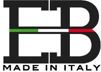 Logo maripe