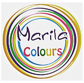 Marila colours