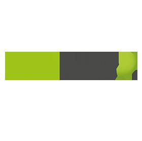 waldlaufer green
